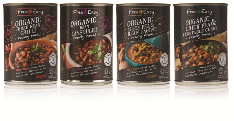 Ready Meals Range - Copy