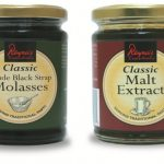 essentials - malt & molasses - Copy