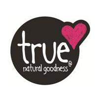 True Natural Goodness